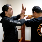 Add Chin Na To Your Martial Arts Curriculum To Round Out Your Abilities